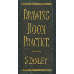 title_-_drawing_room_practice