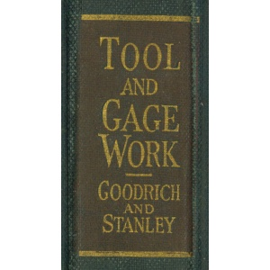 title_-_tool_and_gage_work